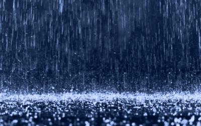 Rainfall Forecasting