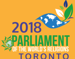 2018 Parliament of World Religions