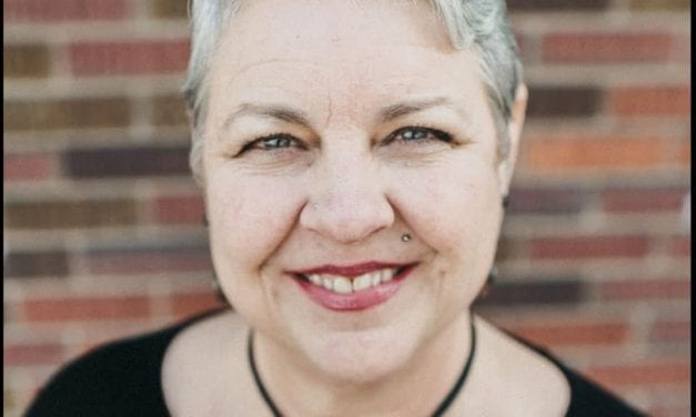 On the Search w/guest  – Donna Mills