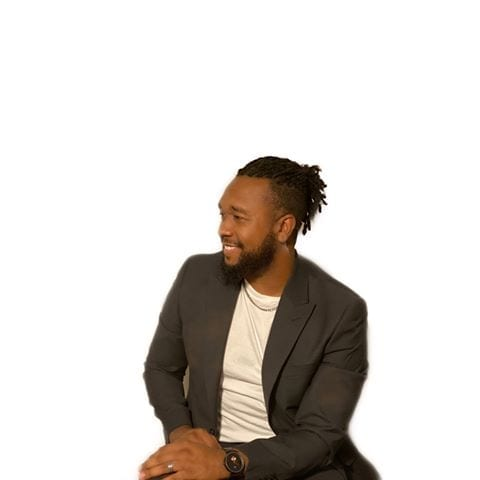 On the Search w/guest Orlando Johnson