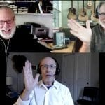 On the Search w/guest Chuck Robison