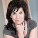 On the Search w/guest Ellen Newhouse