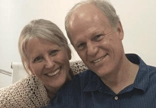 Cynthia Brix & Will Keepin – Gender Equity & Reconciliation