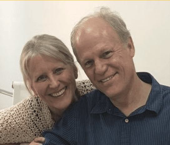 Cynthia Brix & Will Keepin – Gender Equity & Reconciliation
