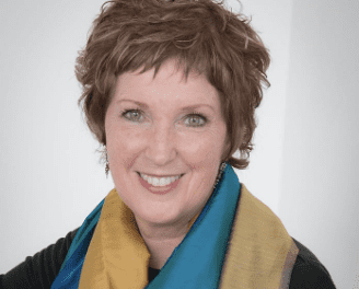 Ep73: Elaine Grohman on Men, Compassion and Healing