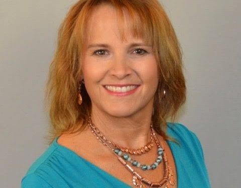 Ep72 Rev. Aliza Bloom Robinson – Prosperity Plus III Workshop
