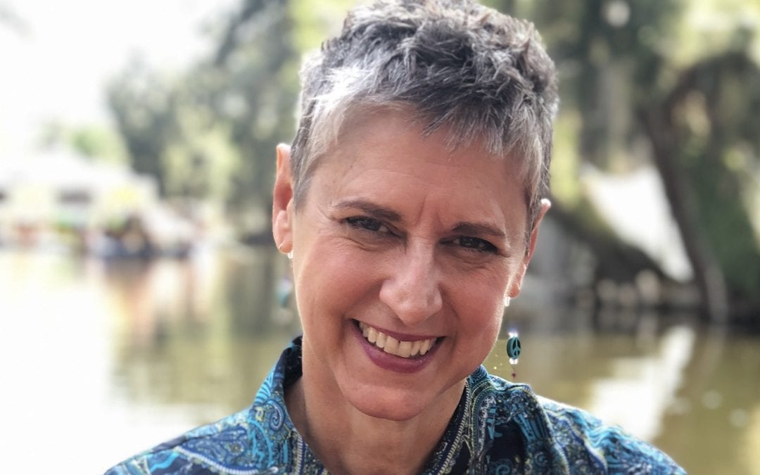 Ep91: Susan Cottrell on Affirming the LGBTQ Community